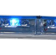 aurum-blue-2